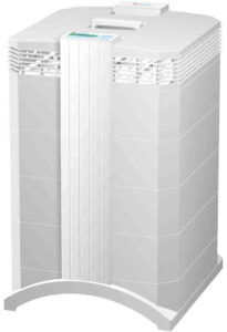 Air Purifier Reviews For Asthma & Smoke - Best In UK