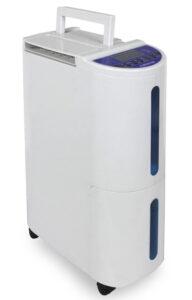Homcom Portable Compressor