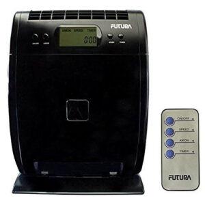 Futura 40W Pro HEPA Air Purifier Ioniser