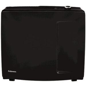aeramax-pet-pt65-air-purifier