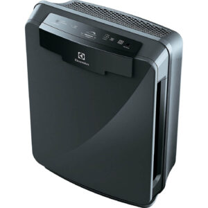 electrolux-eap450-healthy-living-oxygen-air-purifier