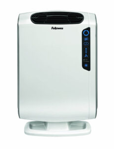 fellowes-allergy-uk-approved-aeramax-dx55-air-purifier