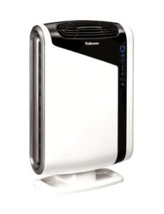 fellowes-allergy-uk-approved-aeramax-dx95-air-purifier-with-true-hepa-filter