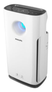 philips-ac3256-30-air-purifier