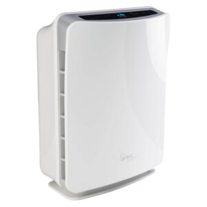 winix-u300-true-hepa-air-purifier-with-aoc-washable-carbon-filter