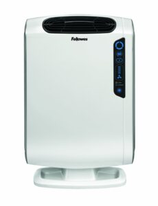Fellowes Allergy UK AeraMax DX55
