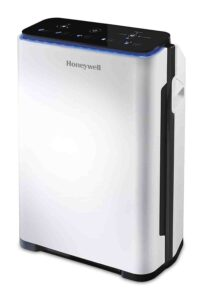 Levoit Air Purifier, LV-Pur131