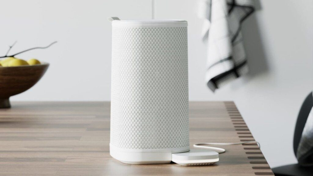 Are Air Purifiers Beneficial To Your Health