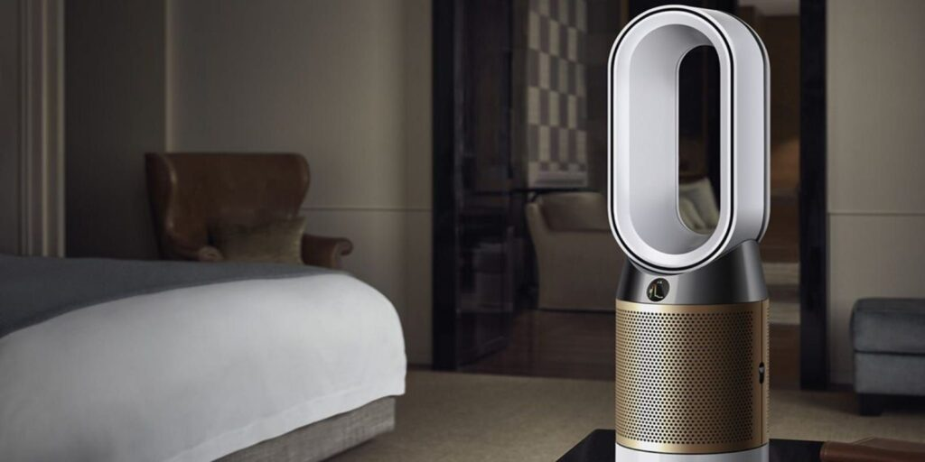 Can Air Purifiers Make Health Conditions Worse