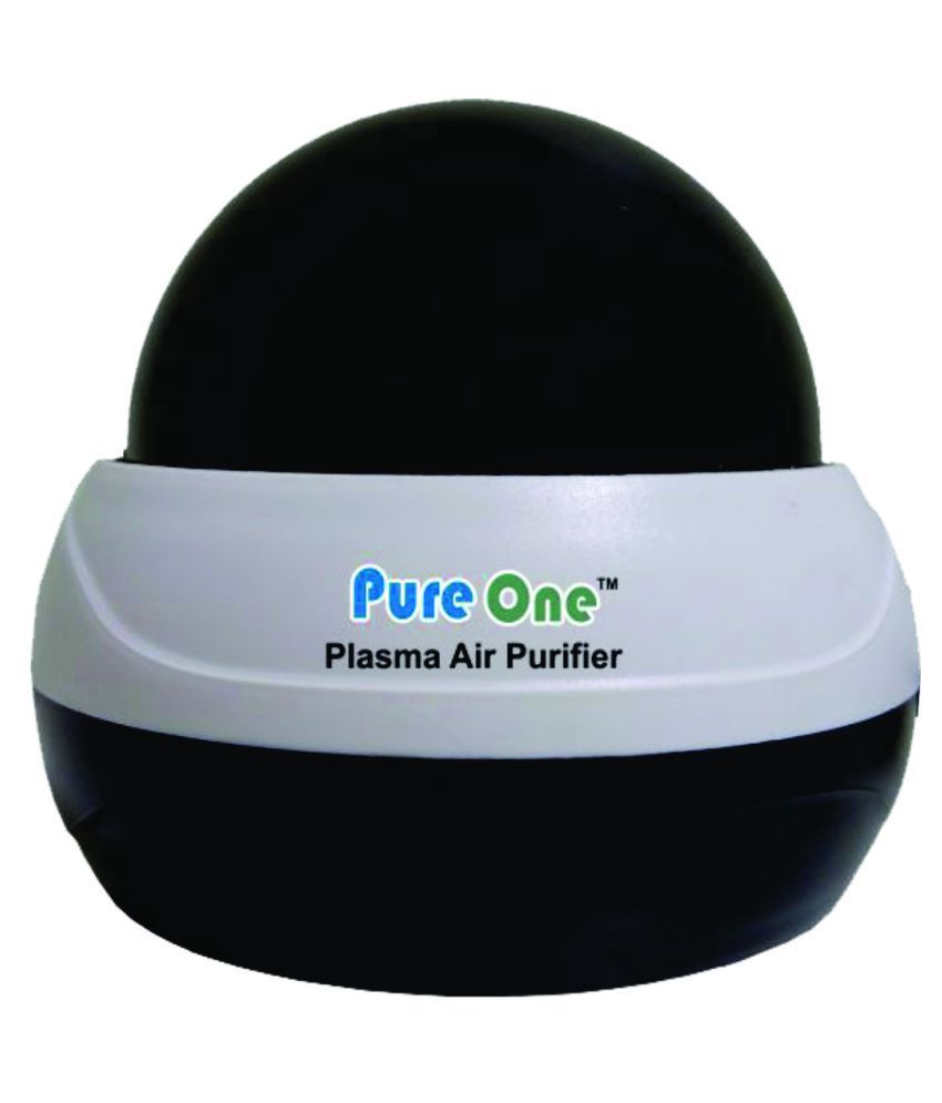 Can Plasma Air Purifiers Emit Ozone & Are They Safe