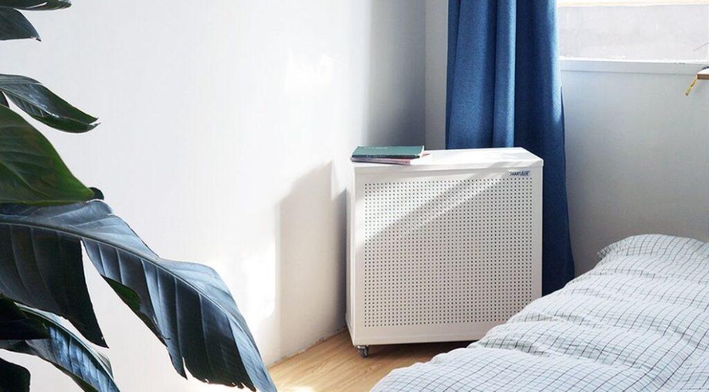Do Air Purifiers Remove Carbon Monoxide