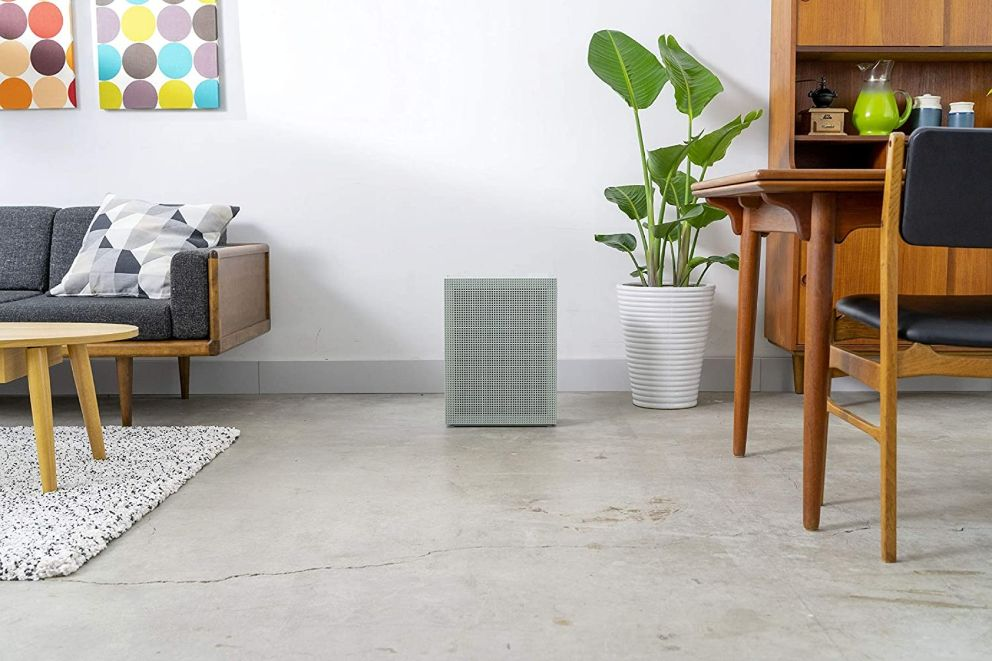 Other Ways You Can Improve The Air Quality In Your Home For Better Health