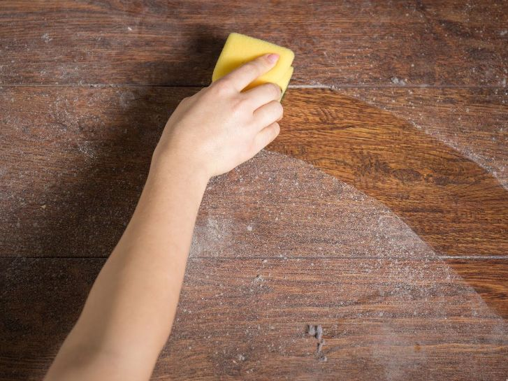 What Causes Dust In Your Home
