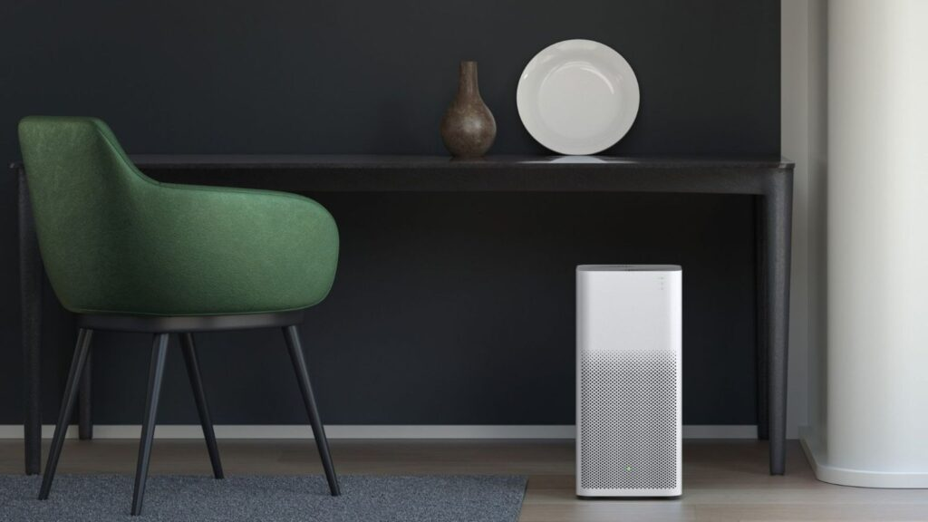 What To Look For In a Carbon Filter For An Air Purifier